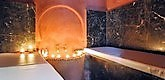 promotion riad marrakech